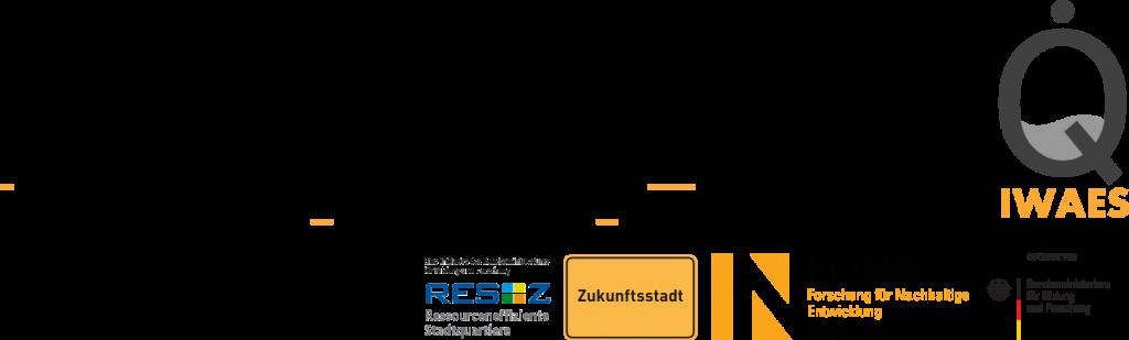 Projektträger Jülich