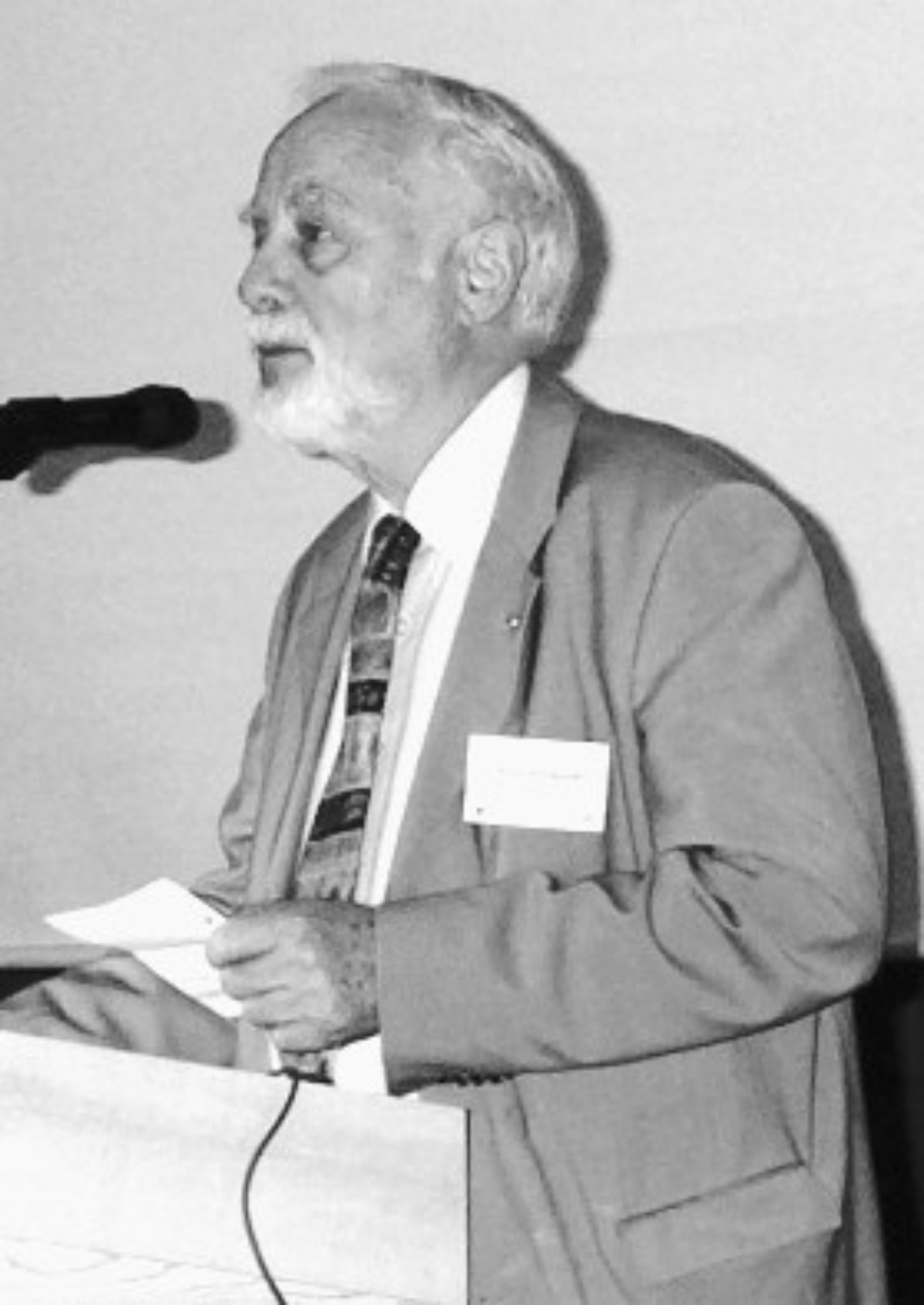 Professor Smoltczyk (c)