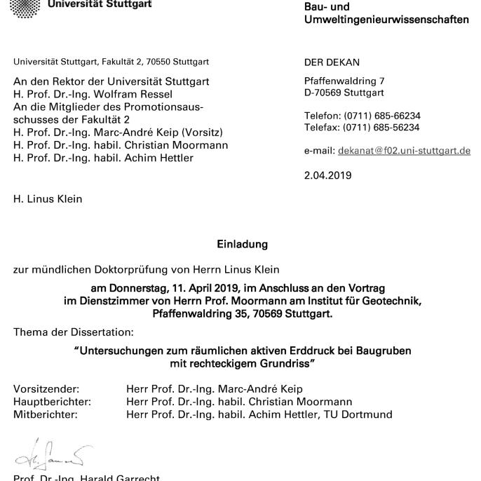 Einladung_Doktorprüfung_Klein